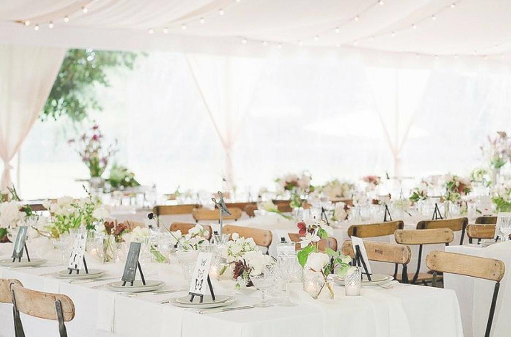 Drobne Prezenty ślubne Zamiast Kwiatów Naczynia Olkusz