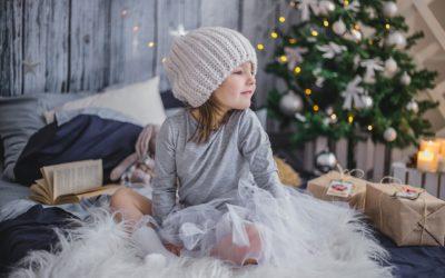 Prezenty świąteczne do kuchni dla całej rodziny