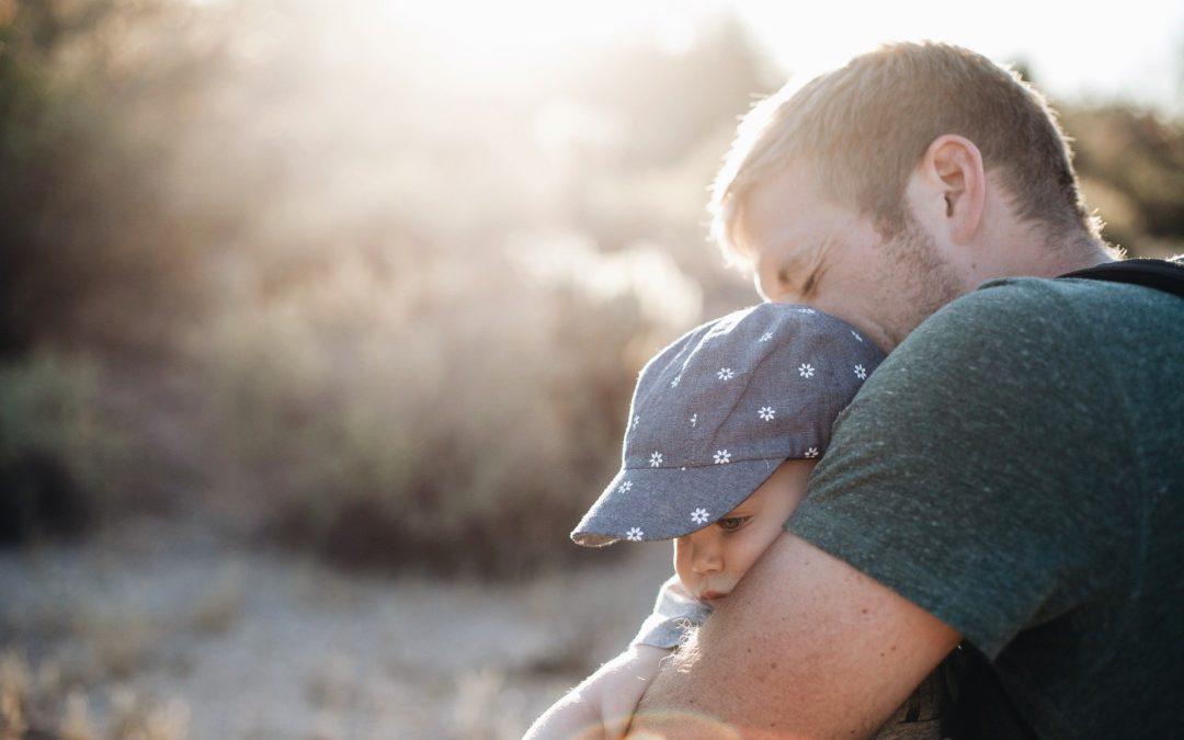 5 pomysłów na prezent na Dzień Taty