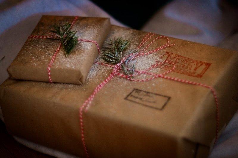 Najlepsze pomysły na prezenty świąteczne