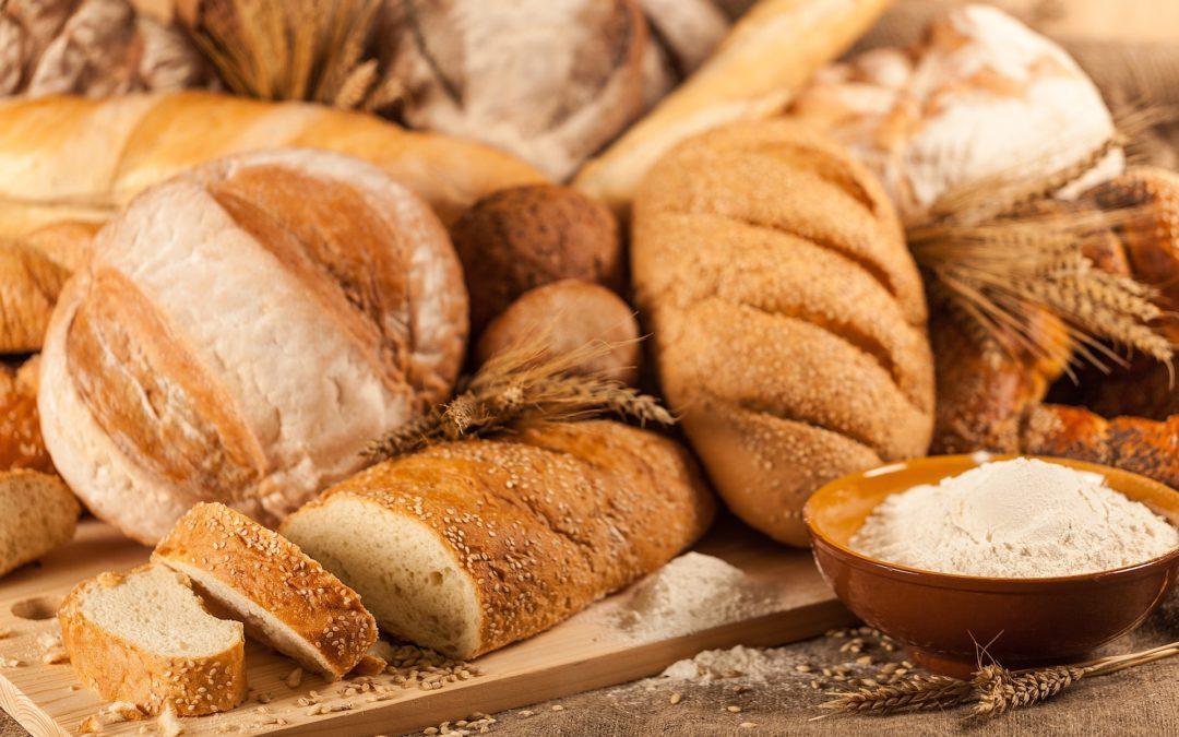 Pojemniki na chleb – przegląd produktów